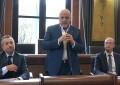 Teramo: Brucchi si scaglia contro il Ministro Franceschini
