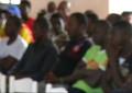 Migranti a Penne: c'è chi chiede conferme