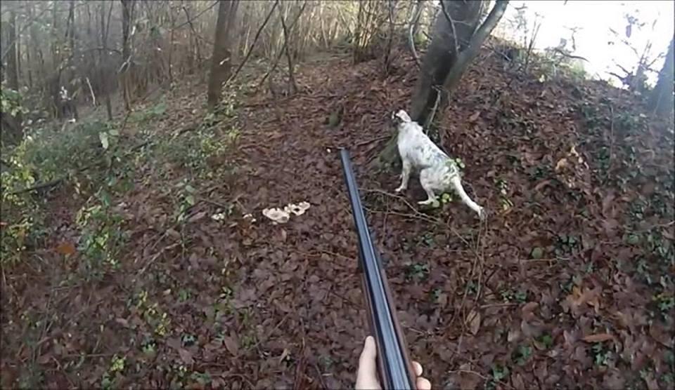 caccia-calendario-venatoriorete8