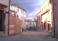 """L'Aquila, l'esodo legalizzato delle 600 """"abitazioni equivalenti"""""""