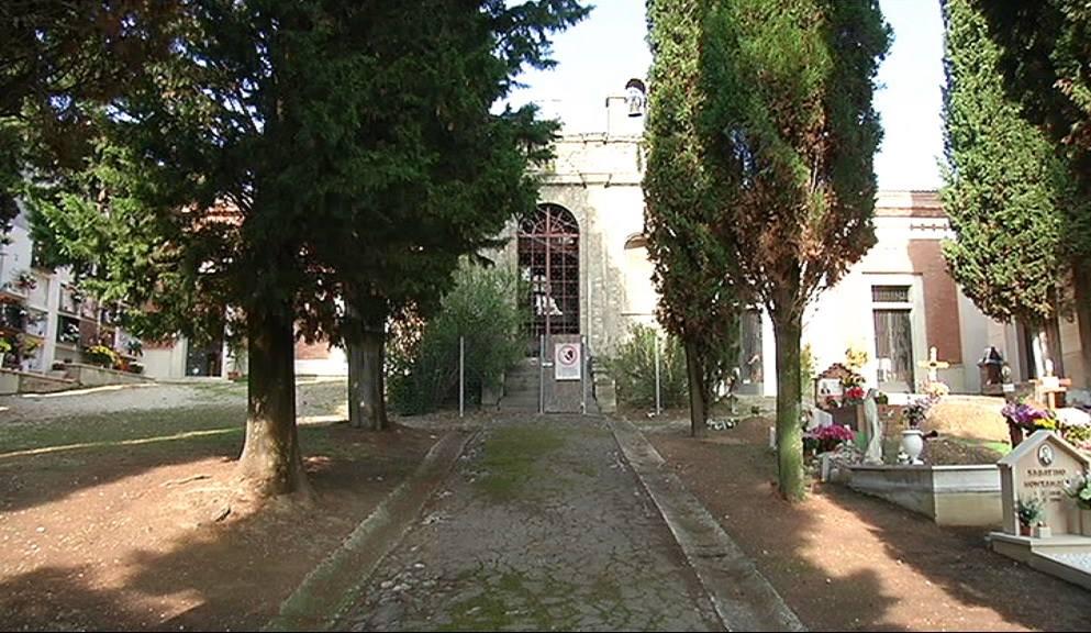 cimitero-teramo-rete8