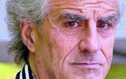 Valerio D'Ettorre: il caso è chiuso, allontanamento volontario