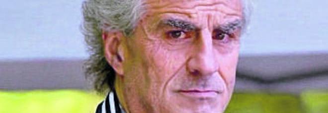 Valerio D'Ettorre: Proseguono senza sosta le ricerche