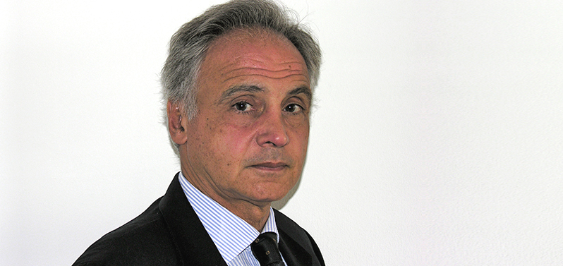 Scuola Abruzzo: incontro con Roger Abravanel