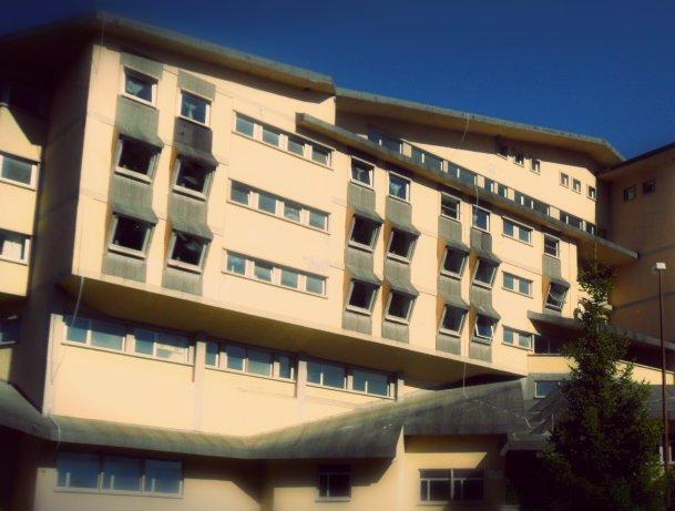 Alberghiero Roccaraso, 5 laboratori chiusi dai NAS
