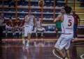 Basket San Severo Amatori – Pescara stellare