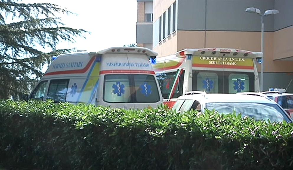 Ambulanza-118-teramo-rete8
