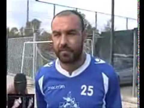 Pescara calcio, parla Bruno