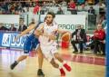 """Basket Proger : i motivi della """"crisi"""""""
