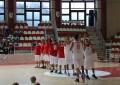 Basket: il Teramo a caccia del settimo sigillo stagionale