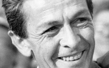 Pescara, una piazza sarà intitolata ad Enrico Berlinguer