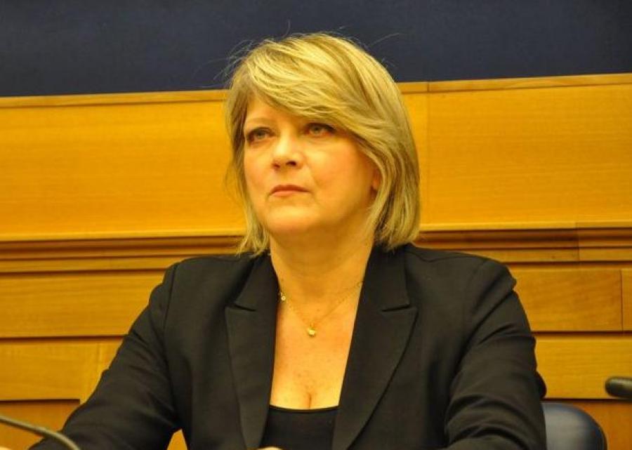 Il TAR riammette Rita Bernardini