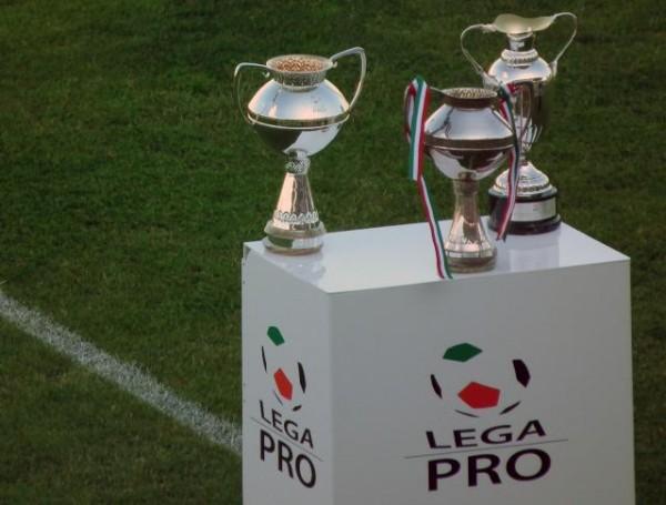 Coppa Italia Lega Pro: ecco il programma