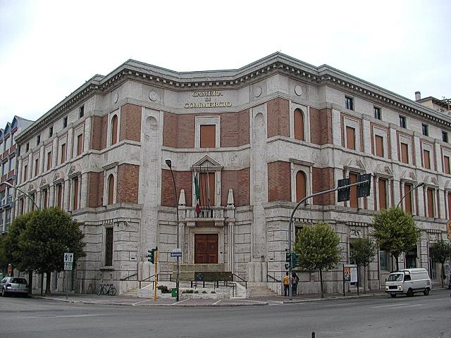 """Pescara: 2^ edizione di """"Arte & gusto"""""""