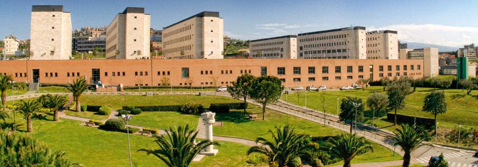 Urologia territoriale, a Chieti il congresso nazionale