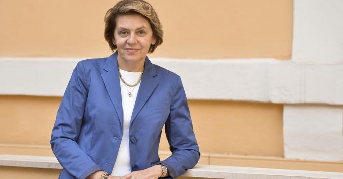 Caterina Chinnici e una vita contro la mafia