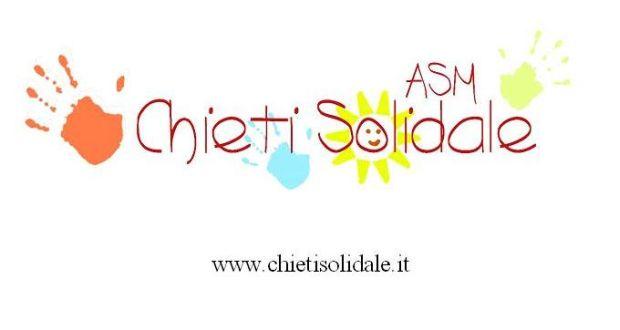 Azienda Chieti Solidale: Corbo nuovo presidente