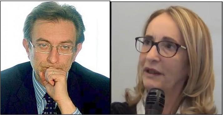 Inchiesta Ex Onpi L'Aquila: Del Principe resta sospesa