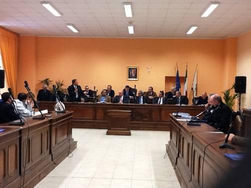 Provincia dell'Aquila, approvato il bilancio