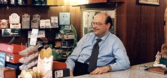 Chieti: indagini sulla morte di Roberto D'Orazio