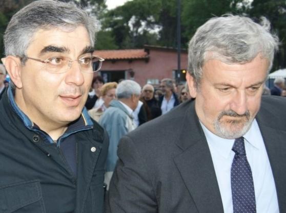 Trivelle: Rinviato incontro con i Governatori a Pescara