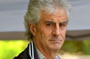 Chieti: sos per Valerio D'Ettorre