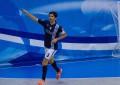 Pescara C/5: vittoria sofferta col Latina