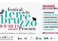 Primo Festival delle Terre d'Abruzzo