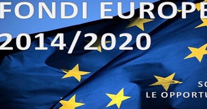 """Fondi europei Abruzzo: evitato il """"rischio disimpegno"""""""