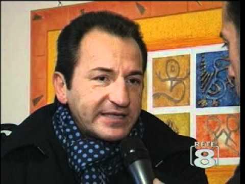 Pescara calcio, news societarie
