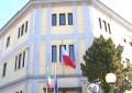 Pescara: all'Alberghiero si formano pasticceri e panettieri