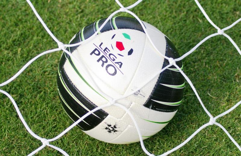 Lega Pro: giudice sportivo e arbitri delle abruzzesi