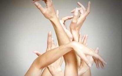 Comunicazione: dalla parola ai gesti a Filetto