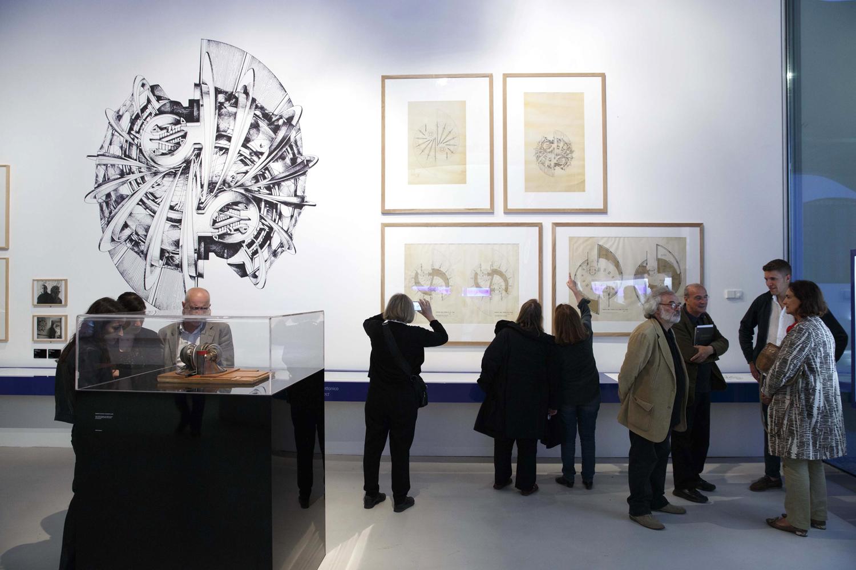 Musei: Franceschini, il Maxxi aprirà anche a L'Aquila