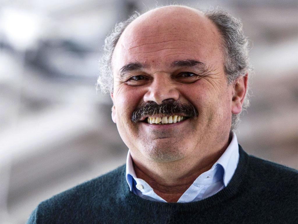 Premio Masciarelli: Farinetti elogia l'Abruzzo