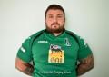 L'Aquila Rugby Club: ingaggiati due piloni