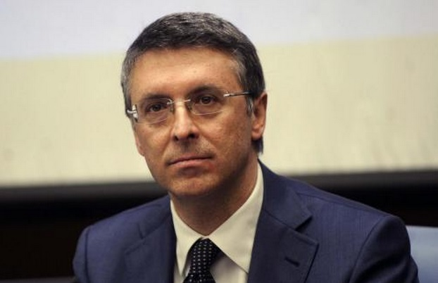 """3000 euro, Cantone da Pescara: """"Sono contrario"""""""