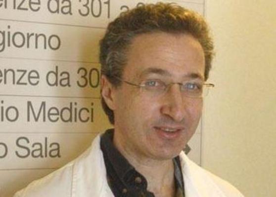 Inchiesta Ginecologia Pescara: Rosati nega addebiti