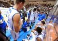 Basket play off – Roseto e il gran derby