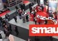 Startup: Abruzzo protagonista allo Smau