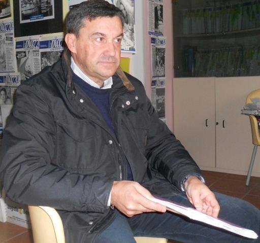 """Forza Italia: """"Il Comune di Ortona è favorevole a Ombrina! """""""