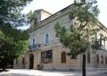 """""""Famiglie al Museo"""", in Abruzzo diversi eventi domenica 9"""