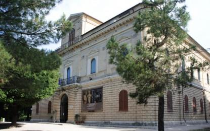 Museo Chieti, nuove sezioni