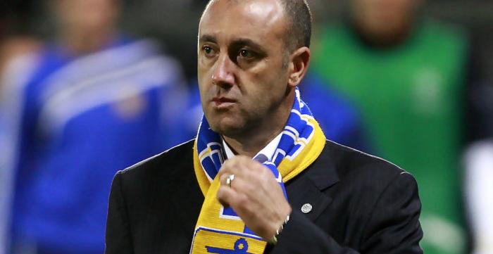 Calcio: Zavettieri, ex l'Aquila, trova panchina