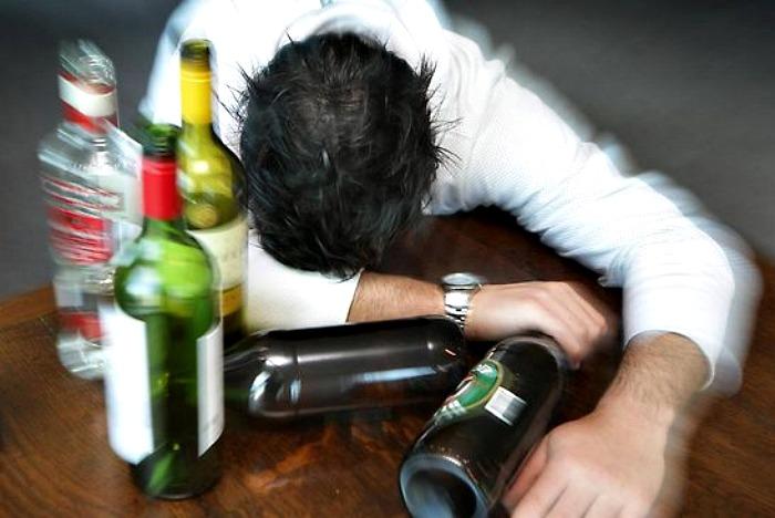 Marsica: alcolismo sempre più diffuso