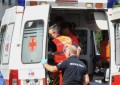 San Vito Chietino: 61enne muore in mare per un infarto
