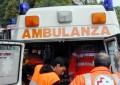 Domenica tragica, muoiono due ciclisti in Abruzzo