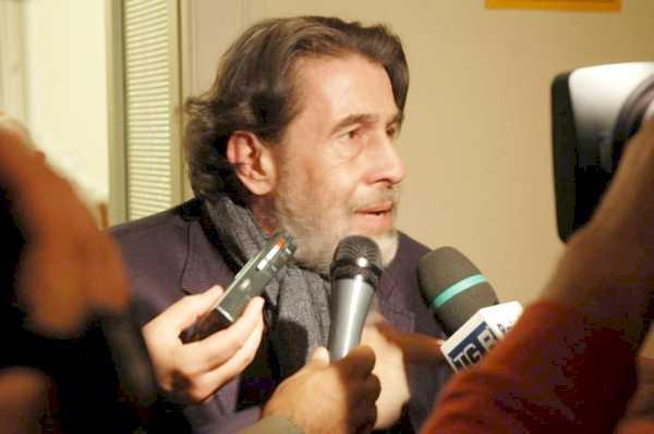 Crac Villa Pini: Oggi la sentenza