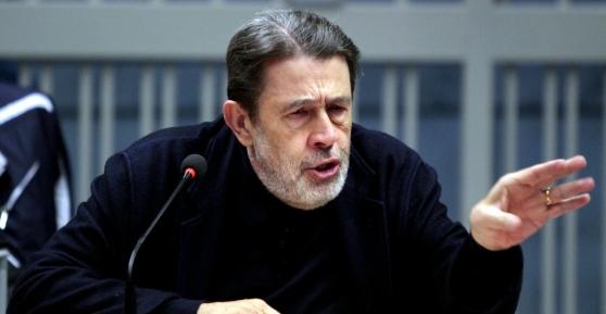 """Sanitopoli in Appello: """"Hanno fatto fallire Angelini"""""""