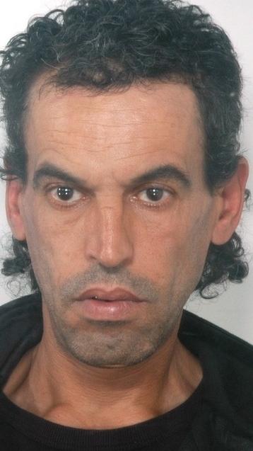 Clochard ferito a Pescara, fermato  palestinese